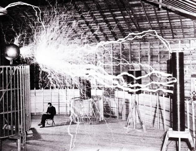Energie_WIKI-Nicola Tesla_SNIP