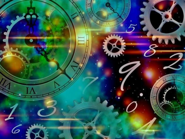 Zeit-Räderwerk-1_SNIP
