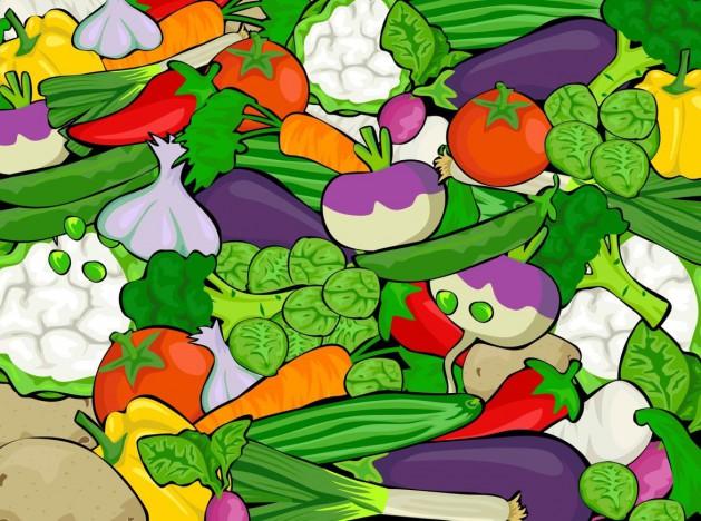 Gemüse-Grafik_SNIP_Prawny