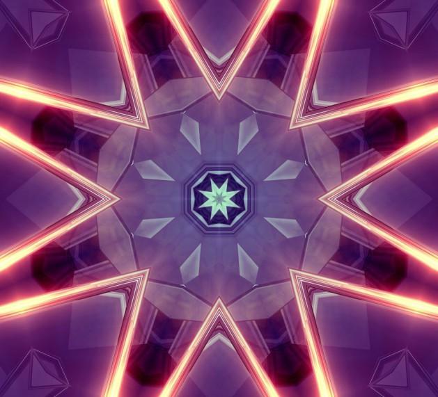 Kaleidoskop-1_SNIP_Activedia