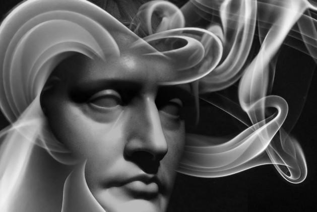 Denken-Rauch_SNIPPING