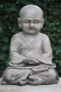 Buddha-7_Meditation_SNIP_Ben_Kerckx