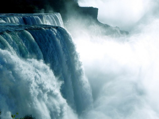 Wasserfall-2_niagara_SNIP