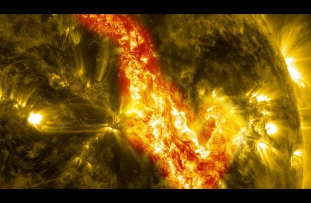 Energie_Sonne_SNIP-3