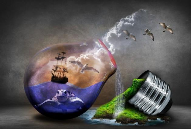 Fantasy_environmental-SNIP