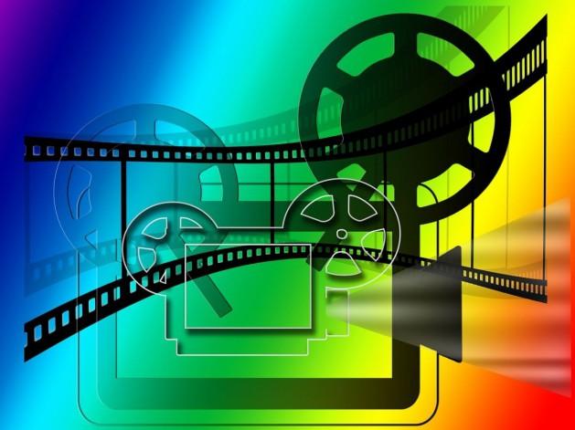 Film-Projektor_SNIP