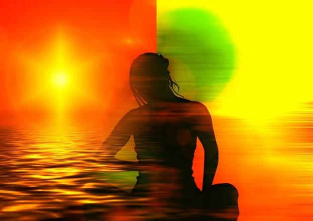 Meditation-2_SNIPPING