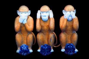 Affen_drei_monkey-557586_1280