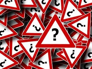 Fragezeichen-1_road-sign-63983_1280
