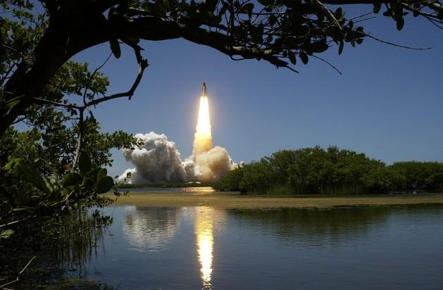 Rakete-Start_rocket-969_1280