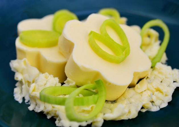 Butter_butter-617638_1280