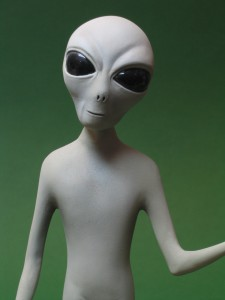 Grey-Figur_grey-alien-81