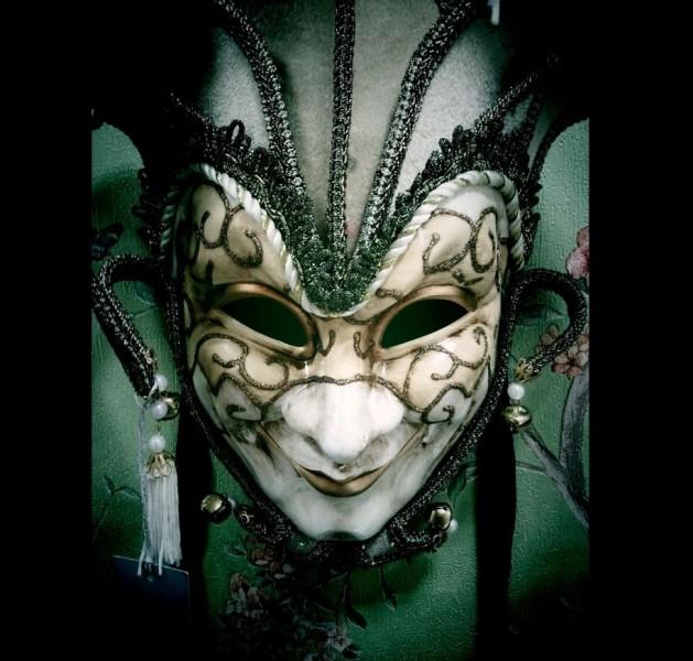 Maske_Karneval-4_SNIPPING