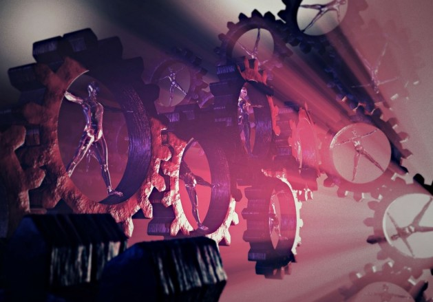 Räderwerk-2_SNIPPING