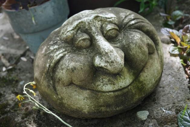 Lächeln-Kürbis_SNIPPING