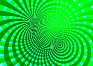 Magnetfeldlinien_SNIP