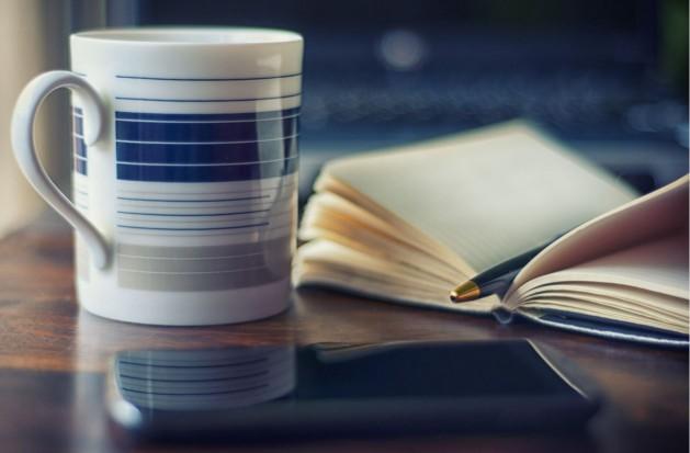 Schreiben-Kaffee_SNIP