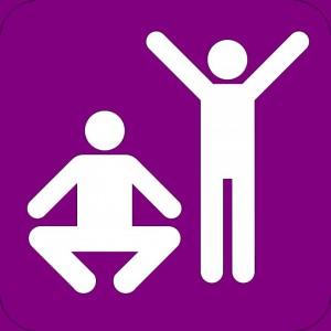 Übung-violett_SNIP