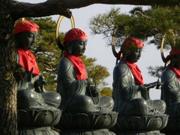 Buddhas-2_SNIP