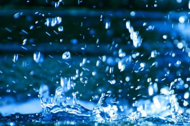Wasser-Gespritz-2_SNIPPING