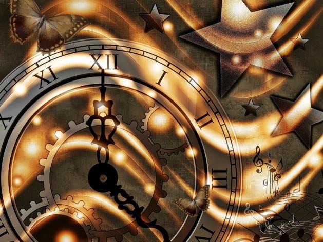 Zeit-Rhythmen_SNIP