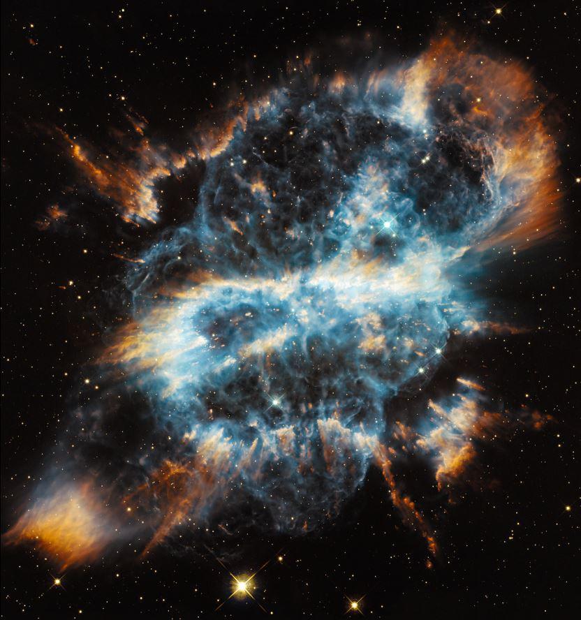 heic1220a_SNIP_Hubble blau braun