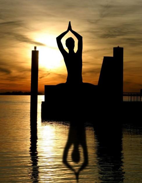 Meditation-Stille_SNIP