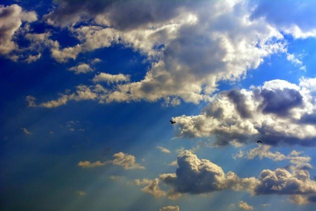 Wolken-4_SNIP
