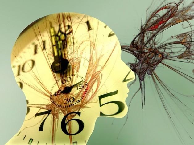 Zeit-Auflösung_SNIP