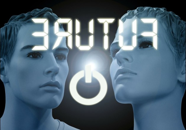 Zukunft-2_SNIP-2