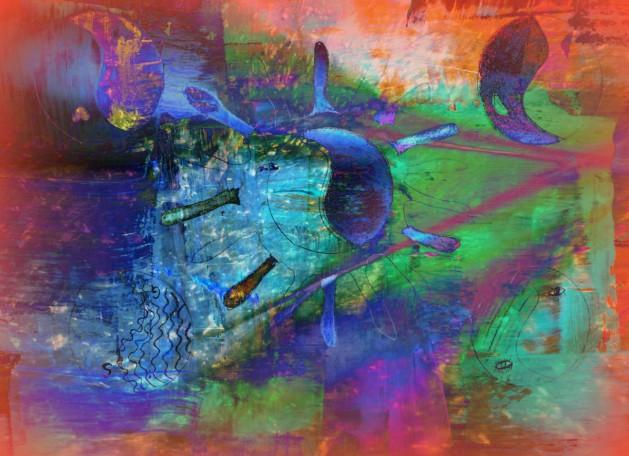 Kunst_pixa-1_creativity_SNIP