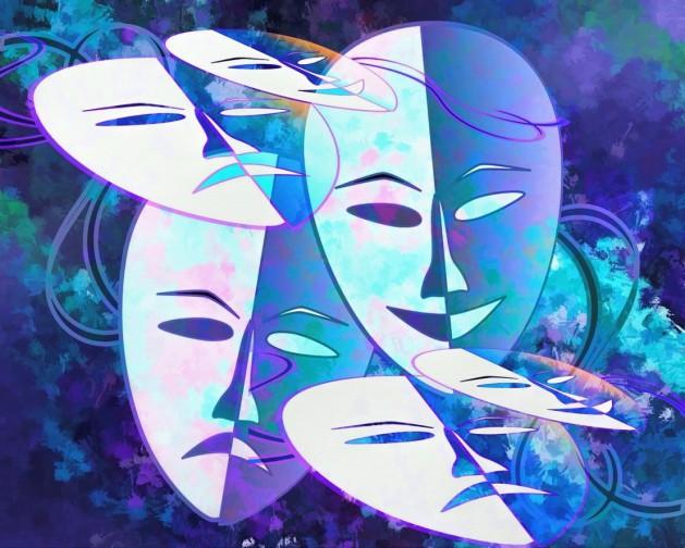Masken-Gesichter_SNIP_natureworks