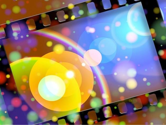 Filmstreifen_snip