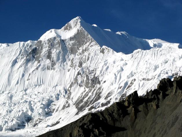 Berge-Annapurna-Nordosten_SNIP