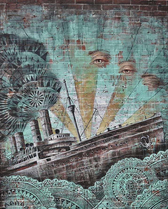 Dampfer-Titanic_SNIP-2_BREITE