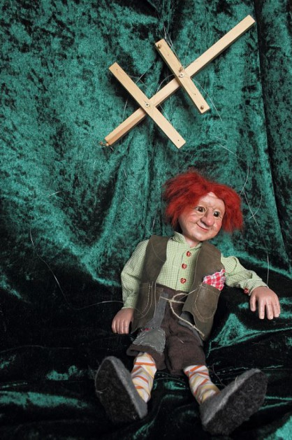 Marionette-4_GRÖßE_Siegella_SNIP