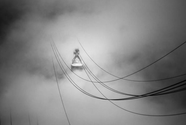 Nebel-verschwinden_SNIP