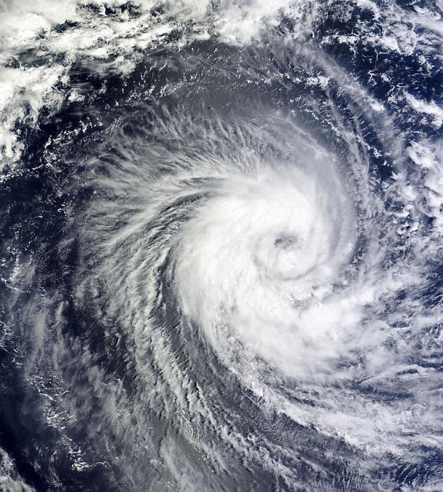 Wetter-Taifun-1a_SNIP