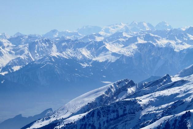 Bergpanorama-1_SNIP_violetta