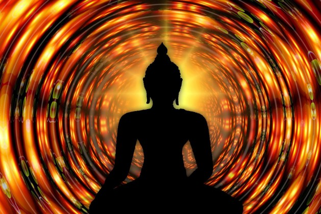 Buddha-7_SNIP_geralt