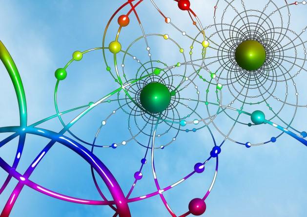 Atome-Grafik_SNIP_geralt