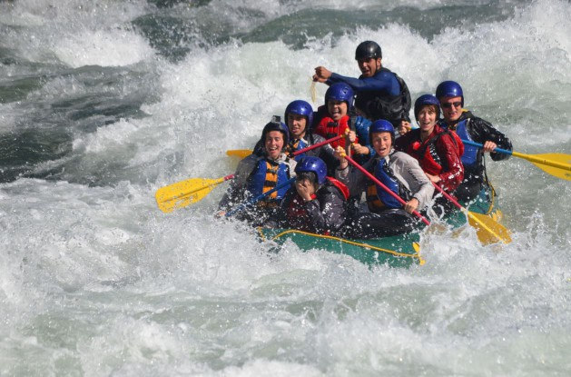 Rafting-Erfahrung_vsalgado23