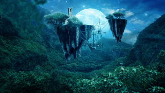Fantasiewelt-2_SNIP_bngdesigns