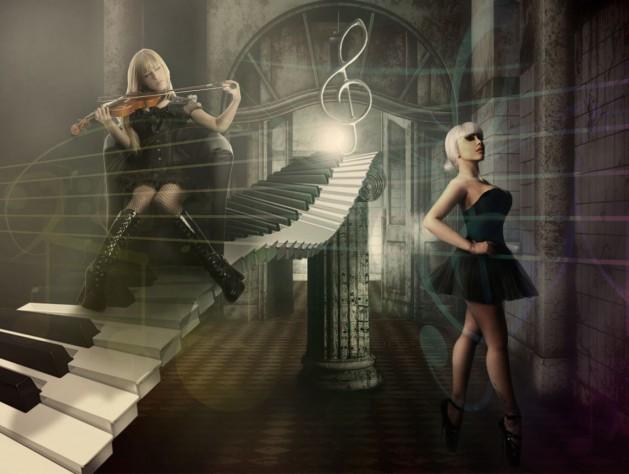 Musik-11-Fantasy_SNIP_JordiMorella