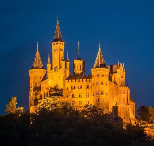 Schloss_SNIP-2_jonathansautter