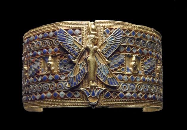 Armreif-Ägypten_SNIP_1917c_eigene Aufnahme
