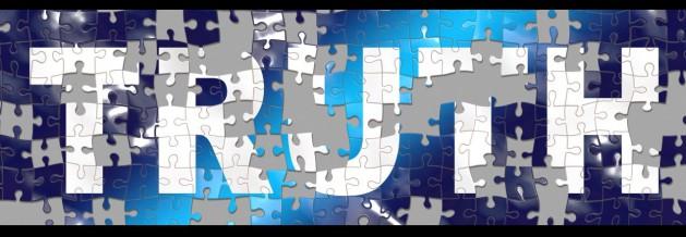 Puzzle-Wahrheit_SNIP_geralt
