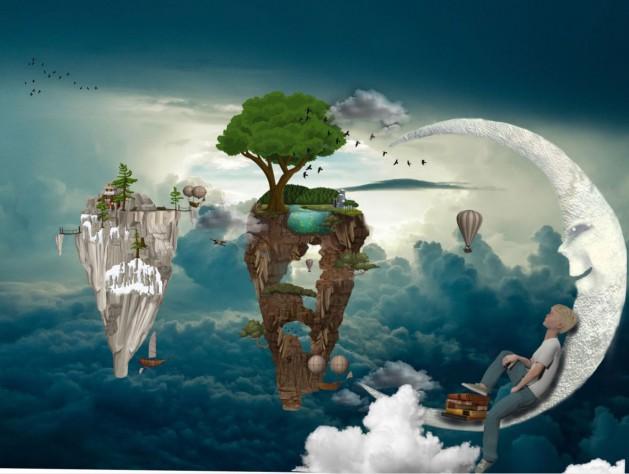 Fantasiewelt-3_SNIP_Mysticsartdesign