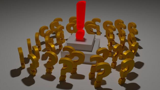 Frage-Antwort_SNIP_ColiN00B