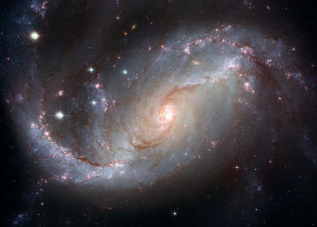 hubble-große Spirale_SNIP-Blog_NASA